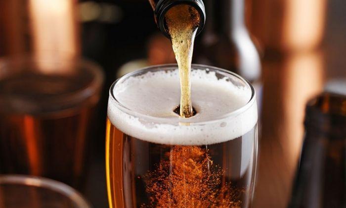 La cervesa artesana, protagonista a Mataró.