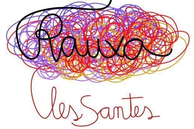 Seny i rauxa a Les Santes