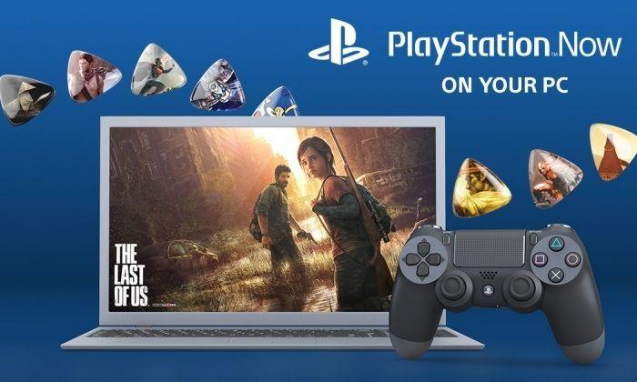 Sony prepara un adaptador per fer servir el DualShock 4 a PC.