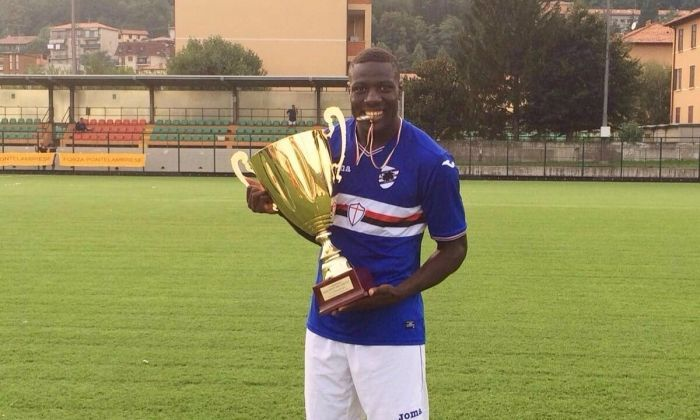 Primer títol de pretemporada aconseguit davant Atalanta i Inter.