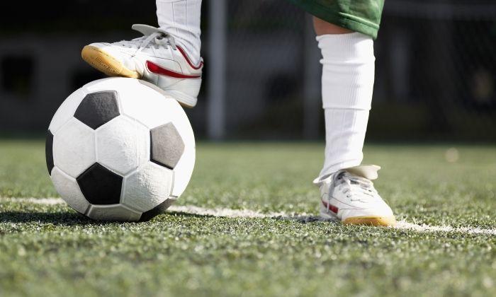 L'esport és una extraescolar molt vàlida.