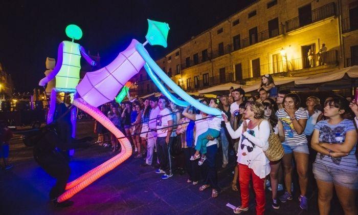 Festival de Titelles Firobi