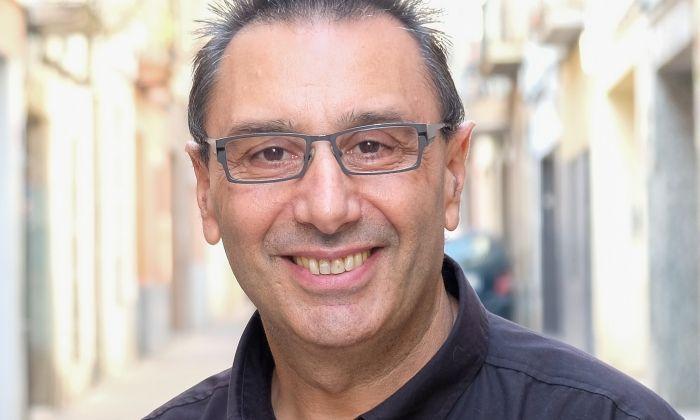 Enric Bartrés