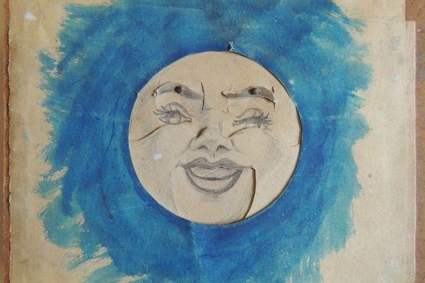 Coneixes la lluna d'Els Pastorets