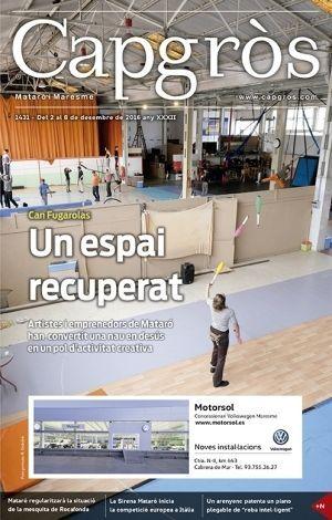 1431CAPGROS 01 16.pdf 1