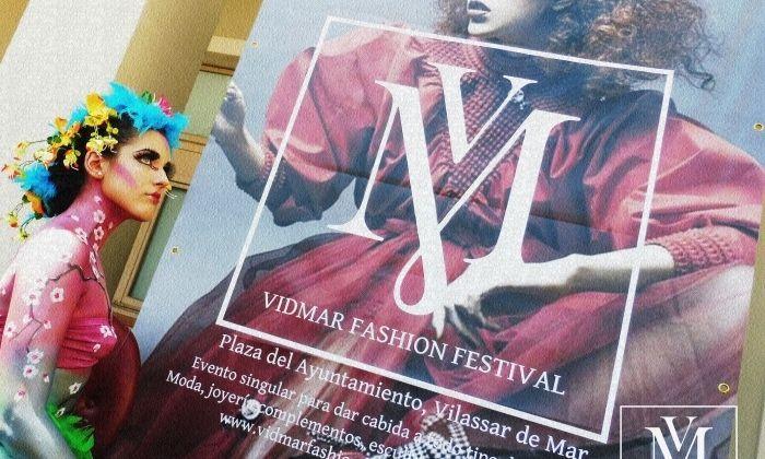 VidMar Fashion Festival
