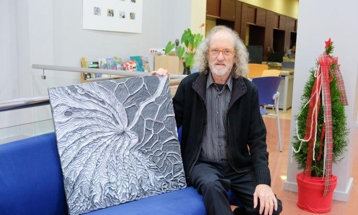 Robert Orus