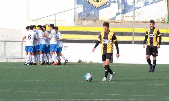 El CE Mataró encadena tres partits sense guanyar.