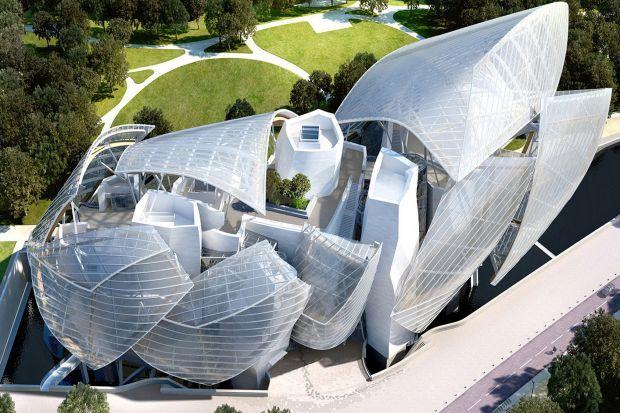 Els museus d'art contemporani i els nous reptes expositius