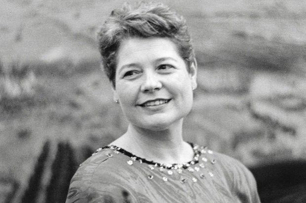 Pilar Adan