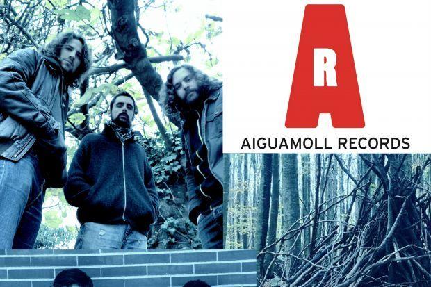 Aiguamoll Records