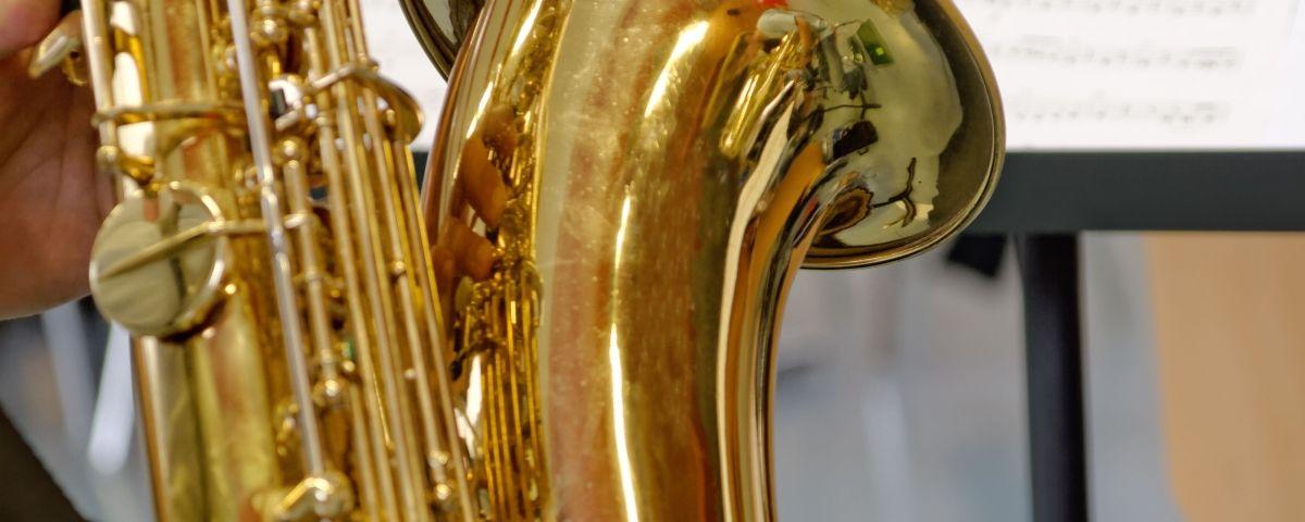 jazz portada 2