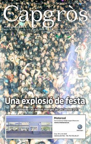 1465CAPGROS 09 24.pdf 1