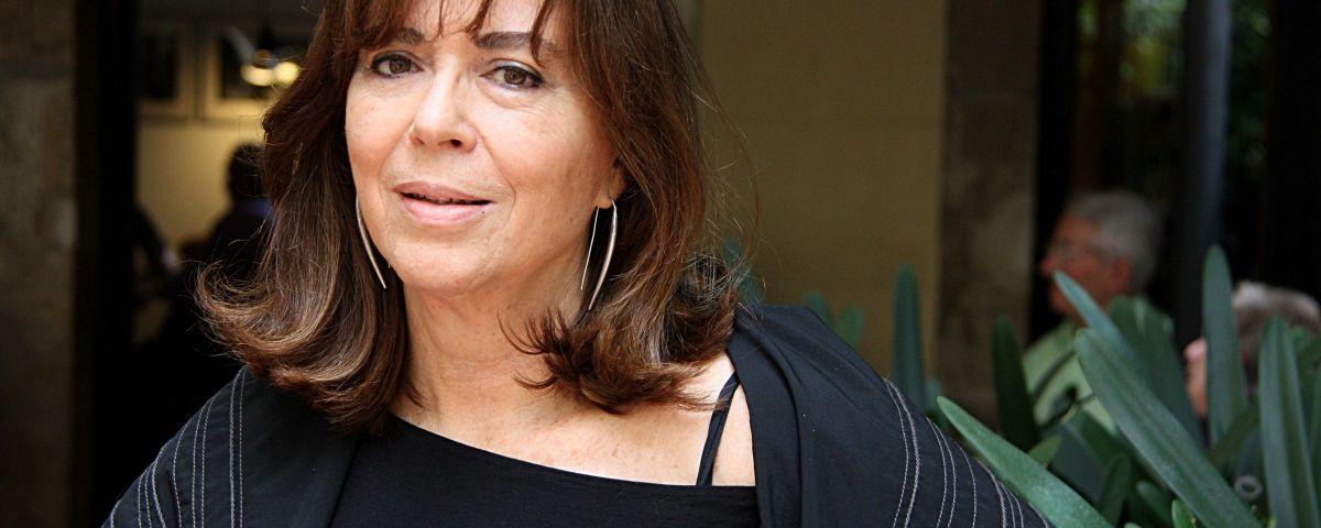 Maria dela Mar Bonet