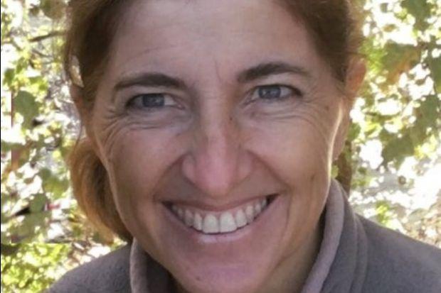 Cecília Vallès