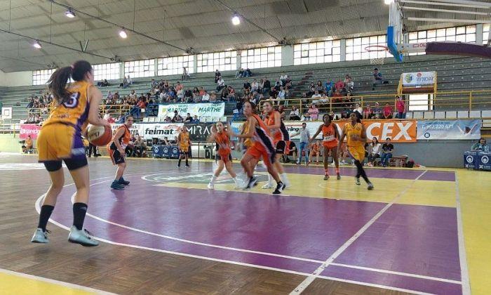 Un instant del matx. Foto: Esports en Xarxa