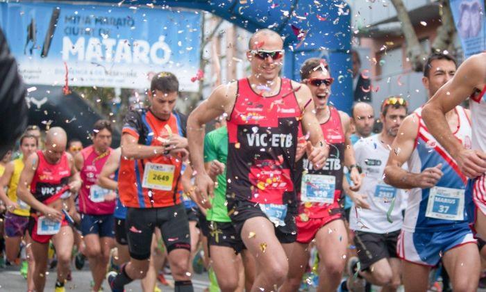 39 foto 01 marató