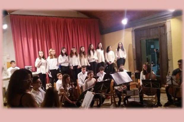 Jove Orquestra Iluro