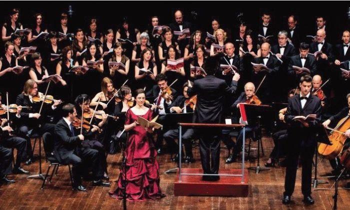 Orquestra de Cambra Catalana