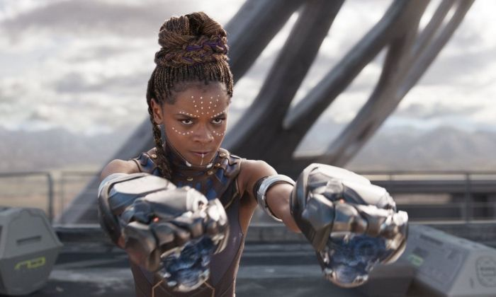 BLACKPANTHER (1)