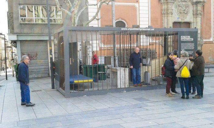 Foto. ANC Mataró