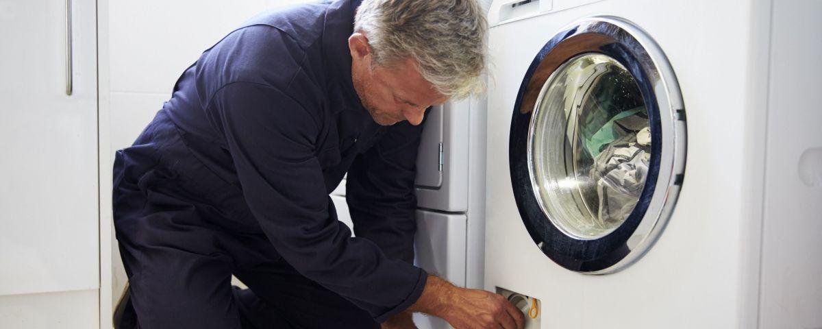 Cuidar els aparells perquè no s'espatllin