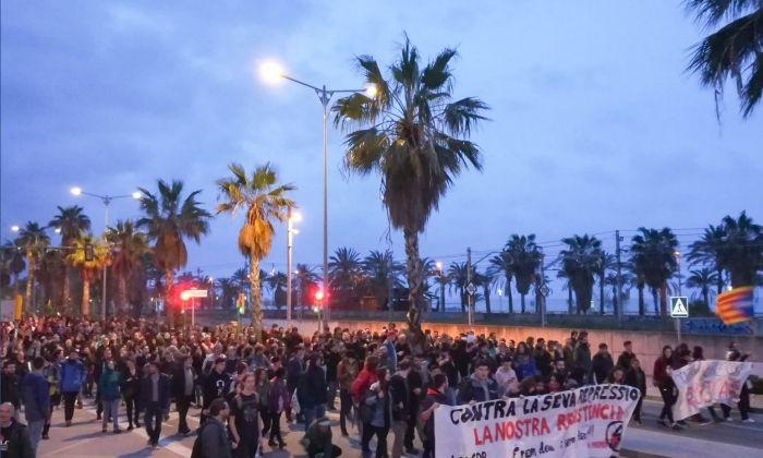 Foto: CDR Mataró