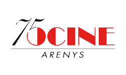 OCINE ARENYS