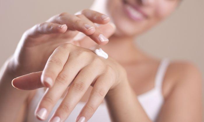 És important cuidar la pell durant l'estiu