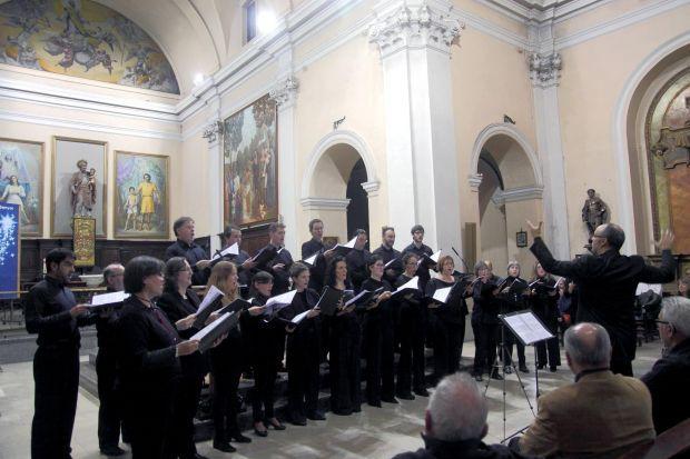 Cor Ciutat de Mataró