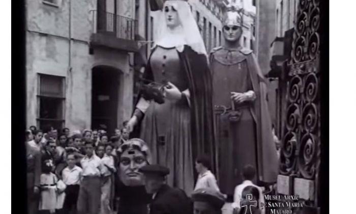 santes 1939 2