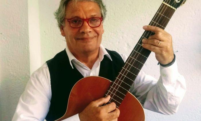 Victor Puigverd