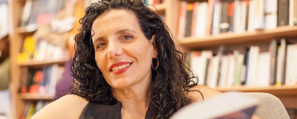 Maria Escalas