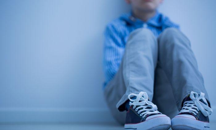 Un dels projectes: suport sociolaboral per a persones amb transtorn autista.