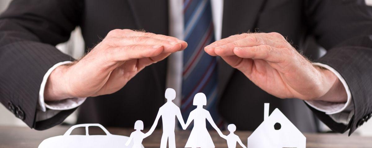 Hi ha molts tipus d'assegurances de vida que encaixen en diferents situacions.
