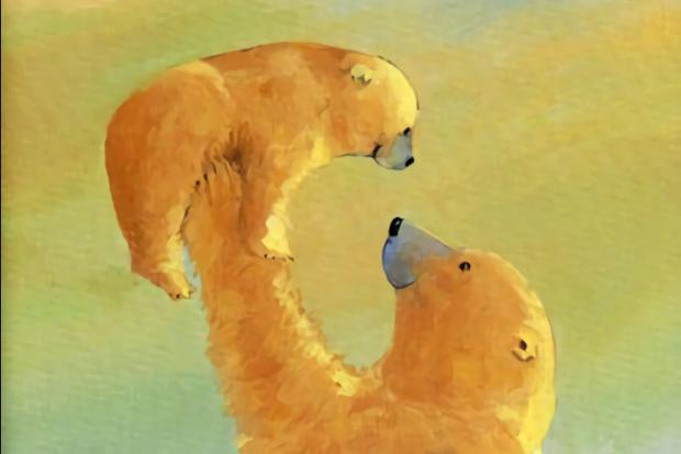 """""""Amb tot el cor"""", de Jean Baptiste Baronian"""