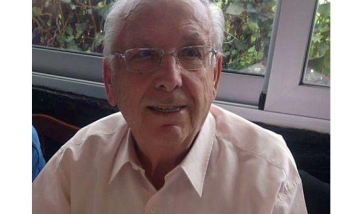 Francisco Ruz