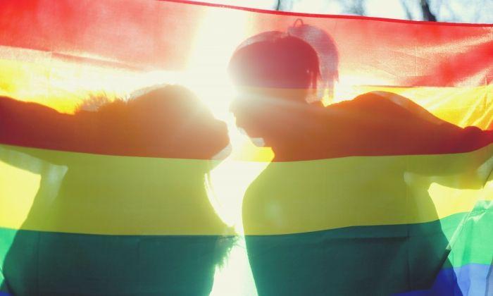 Mataró celebra el Dia contra la LGTBIfòbia