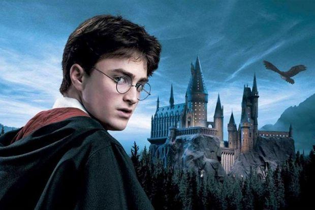 """""""Harry Potter i la cambra secreta"""", de J.K. Rowling"""
