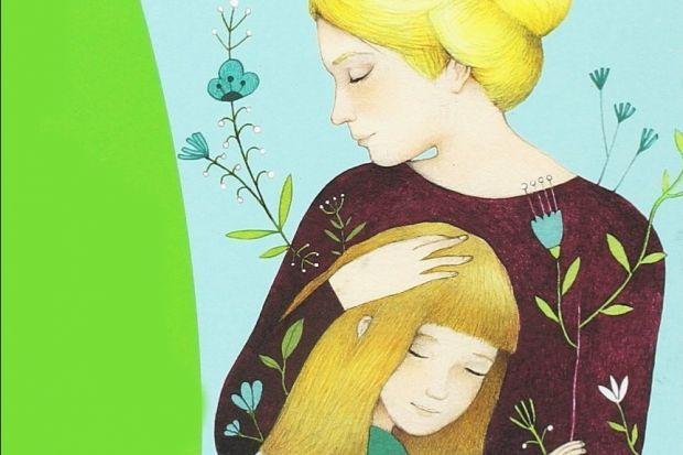 """Un regal sense obrir"", de Marianne Verge"