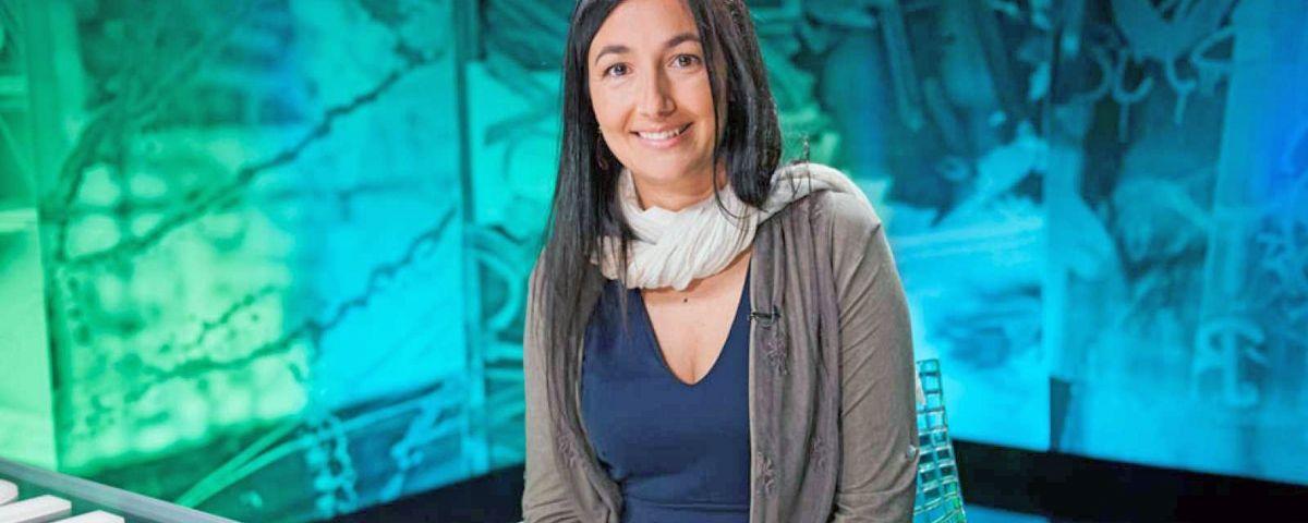 Sònia Fernández-Vidal