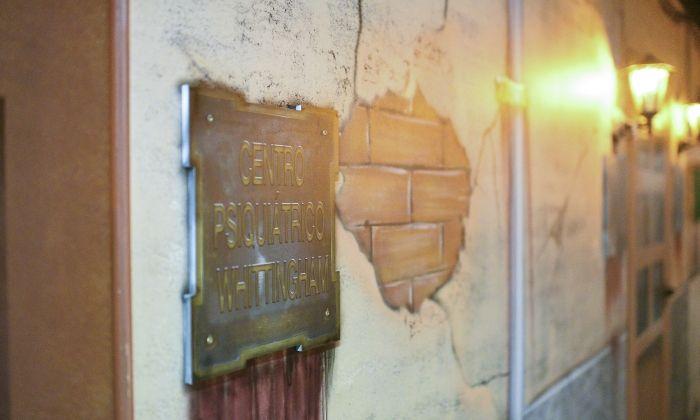 Els Room Escape, un boom a Mataró.