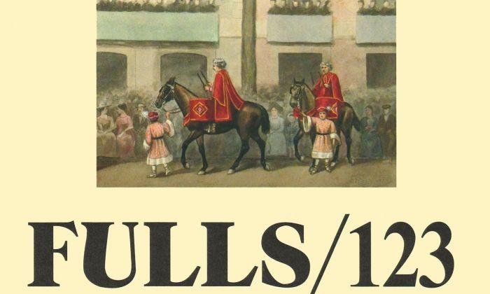 fulls123