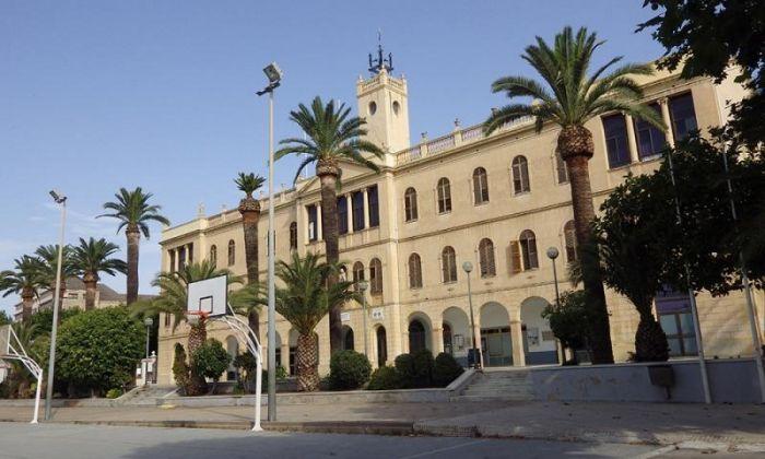 L'escola Valldemia