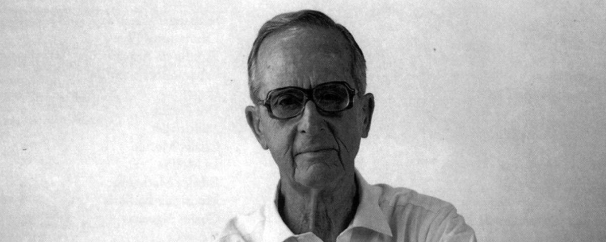 Barba Corsini