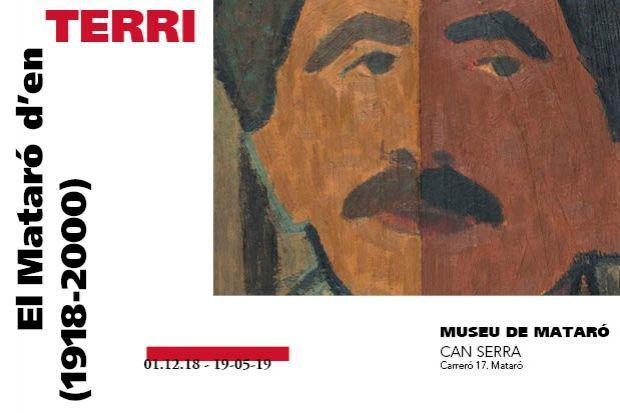 El Mataró d'en Terri (1918 2000)