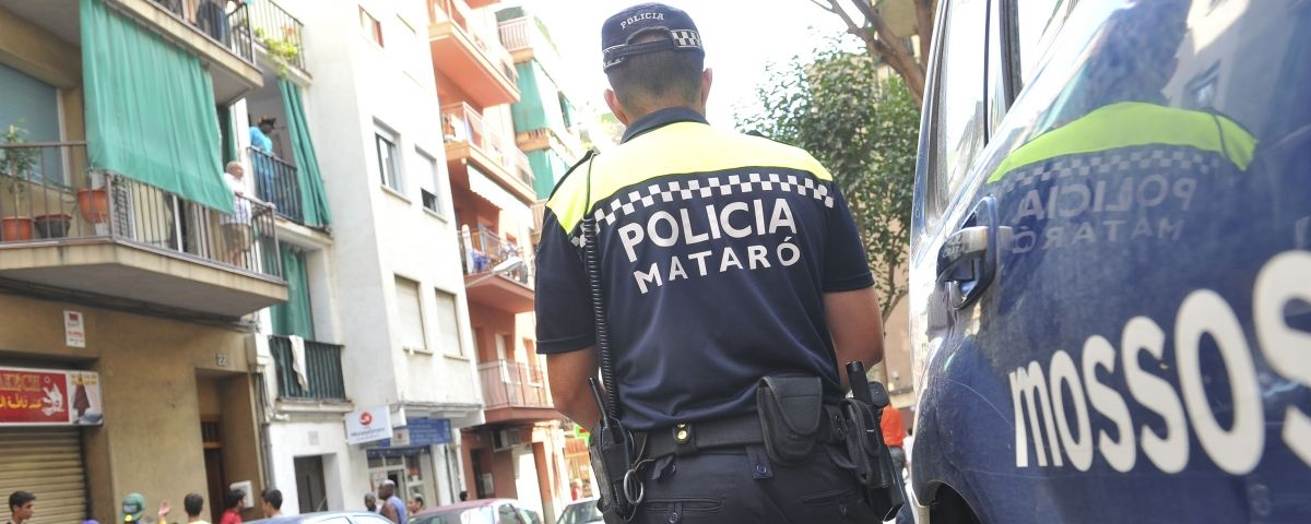 policia local rocafonda 4