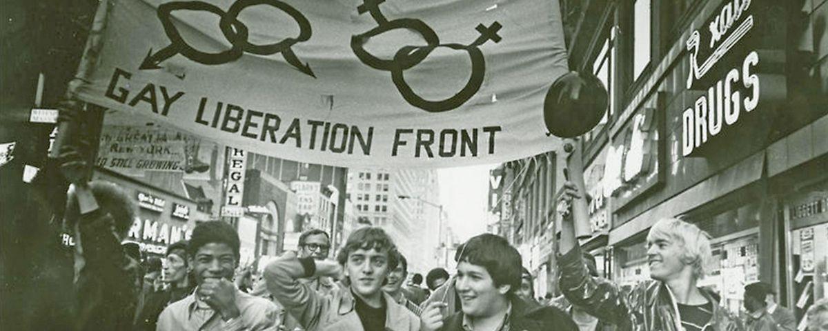 50 anys de Stonewall