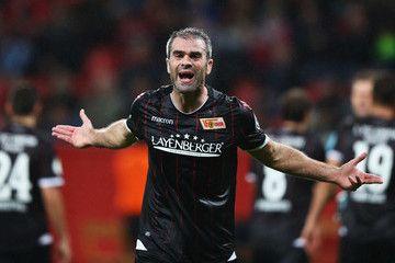 Marc Torrejón no seguirà a Berlín.