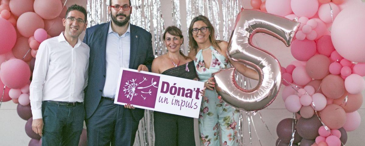 Moment de la celebració / Fotos: Eva Torres (www.evatorres.com)